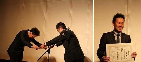 鈴木さん1.jpg