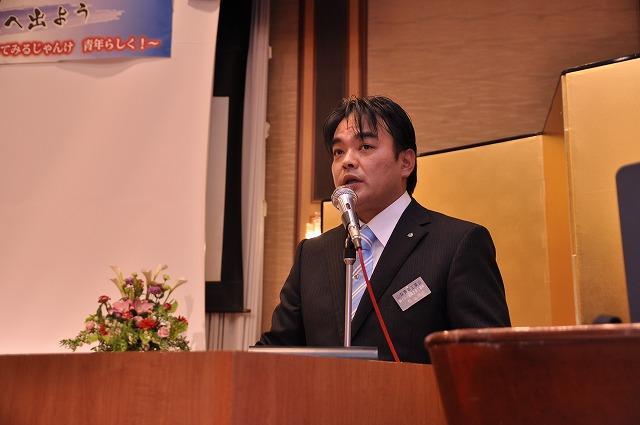 http://www.seikoukai.net/blog/DSC_4502.jpg